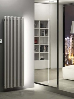 radiator din otel, Calorifer sationar, Calorifere electrice, radiator estetic